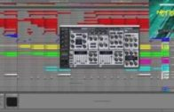 Jackin House Ableton Pro Template Motion