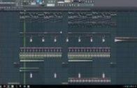R3hab Ft. VÉRITÉ – Trouble (Mike Williams Remix) (FL Studio Remake + FLP)