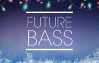 11 How To Make Future Bass – In Studio Luna Blake