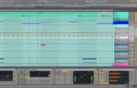 Bass House Ableton Template – Duko Body Mover WALKTHROUGH