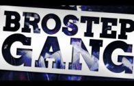 Brostep Gang | Nasty Dubstep Serum Presets, Drums & Ableton Template
