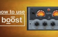 How To Use Sample Magic Boost  – Introduction