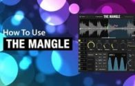 How To Use Sound Guru's The Mangle – Overview