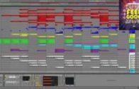 Pop Ableton Template Feel Good