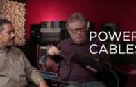 Power Cables – Into The Lair #145