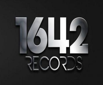1642 Records - Deep House