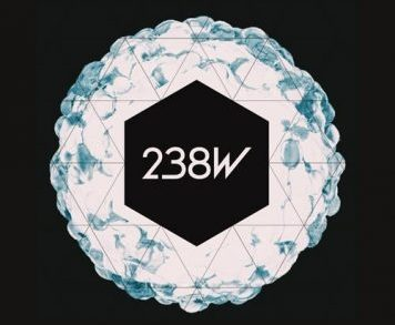 238W - Progressive House