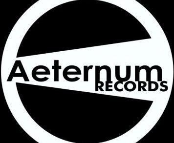 Aeternum Records - Electro House
