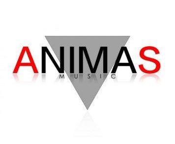 Animas Music - Tech House