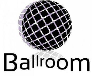 Ballroom - Tech House