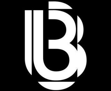 Bedrock Records - Techno