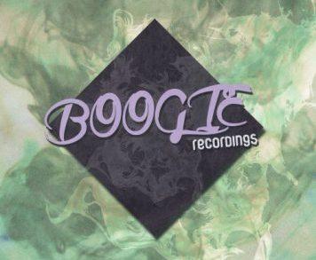 Boogie Recordings - Techno