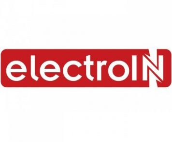 ElectroIN Label - Progressive House