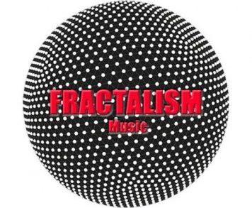 Fractalism Music - Electro House