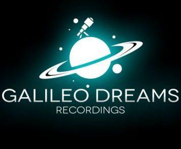 Gallileo Dreams - Chill Out