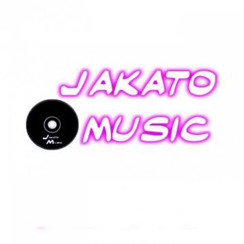 Jakato Music - Electro House