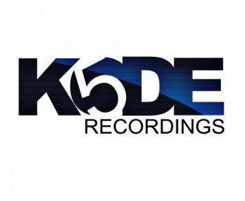 Kode5 Recordings - Breaks
