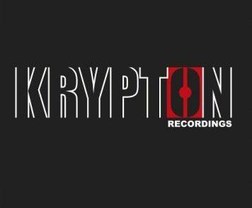 Krypton Recordings - Techno