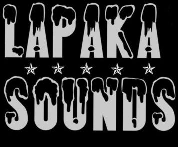 Lapaka Sounds - Breaks