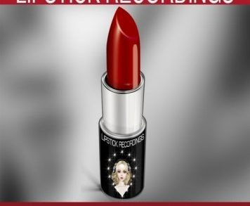 Lipstick Recordings - Trance