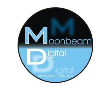 Moonbeam Digital - Progressive House