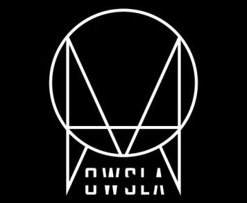 OWSLA - Electronica