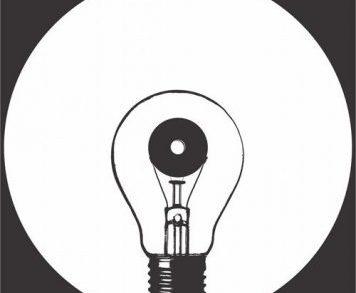 Perception Corp - Techno