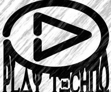Play Techno Records - Techno