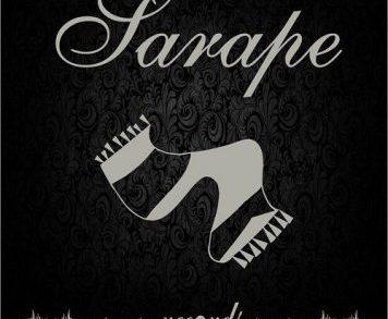 Sarape Records - Tech House