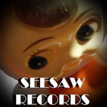 Seesaw Records - Techno