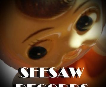 Seesaw Records - Techno