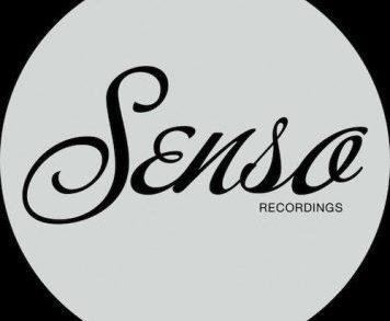 Senso Recordings - Deep House