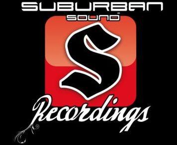 Suburban Sound Recordings - Trance