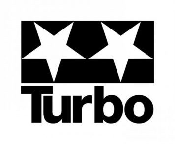 Turbo Recordings - Techno