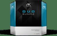 Addictive Keys: Duo Bundle