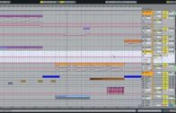 [ALS] Michael Mind Project – Rio De Janeiro (Remake in Ableton Live by Dj Chain)