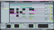 Avicii – Penguin (Fade into darkness) Ableton Remake by Pedro Pimenta (HQ)