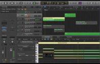 Calvin Harris Ft. Frank Ocean & Migos – Slide Instrumental Remake (Logic Pro X)