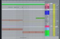 Cash Cash – Take Me Home (Ableton Live Remake)