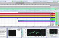 Deadmau5 – Faxing Berlin (Ableton Live Remake) [Full Song]