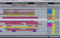 deadmau5 – The Veldt (Ableton Remake)