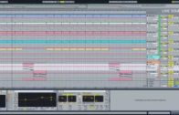 Eurythmics – Sweet Dreams Ableton Remake [AVAILABLE ON REMAKESPRO.COM]