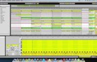 [FREE PROJECT] David Guetta – Dangerous (Feat. Sam Martin) Ableton Live Remake