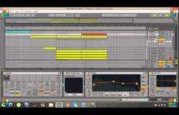 Hardwell – United We Are (feat. Amba Shepherd) [Ableton 9 Melody Remake] [FREE ALS]