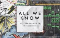 Making a Beat: The Chainsmokers ft. Phoebe Ryan – All We Know (Remake)