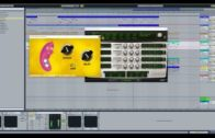 Martin Garrix – Scared to be lonely – Ableton remake