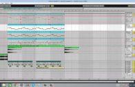 Martin Garrix&Ed Sheeran – Rewind Repeat It (UMF 2016 Version) Ableton remake
