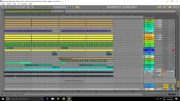 Nicky Romero & Stadiumx – Harmony (Fl Studio & Ableton Remake By Patrick Reed)