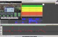 R3hab & Trevor Guthrie – Soundwave ★ LOGIC PRO REMAKE HD