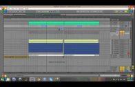 Radical – Dyro & Dannic (Ableton 9 Remake)